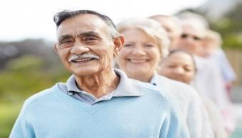 Las 5 preocupaciones sociales que afectan a las personas mayores
