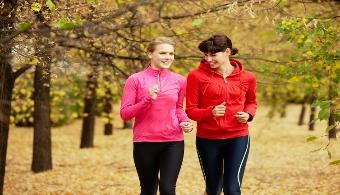 ¿Cuáles son los problemas más frecuentes de los universitarios que no hacen ejercicio?