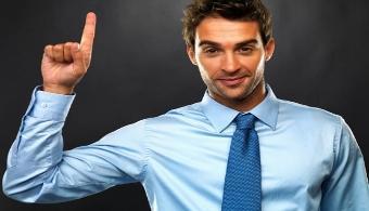 ¿Ya te inscribiste en el X Foro Anual del Emprendedor?
