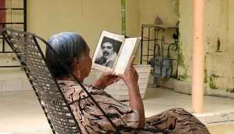 Conoce a los latinoamericanos que han ganado el Premio Nobel de Literatura