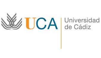 Juan Terradillos es nombrado Doctor Honoris Causa