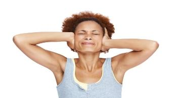 Meditar 25 minutos por día ayuda a aliviar el estrés