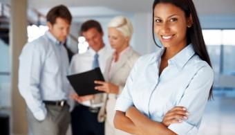 Te presentamos 7 consejos para mejorar tu energía y ser un mejor líder