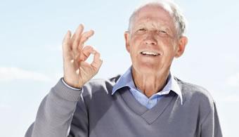 Envejecimiento poblacional: ¿qué nos depara el futuro?