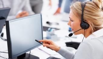 4 consejos útiles para buscar empleo