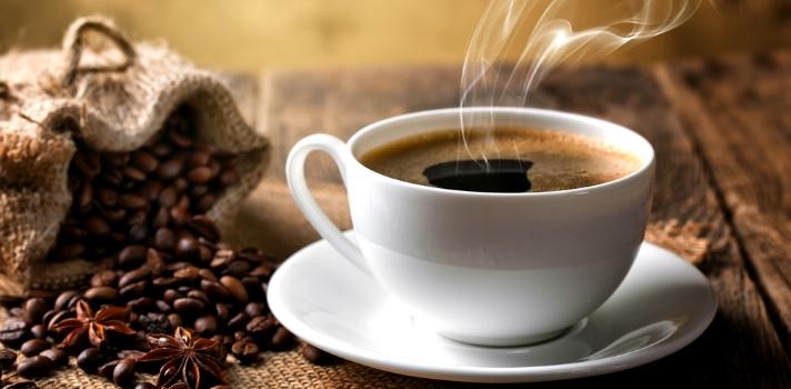 Una simple taza de café puede arruinar toda una jornada de estudios