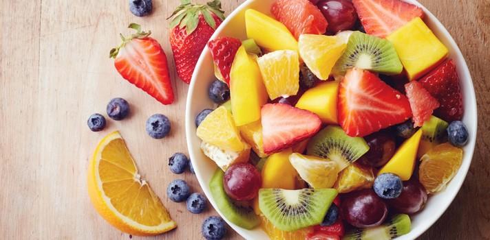 Consejos para hacer una buena dieta