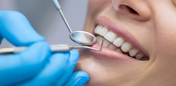 ¿Cuáles son las ramas mejor pagadas de la Odontología?