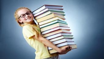 Niños con dislexia mejoran su lectoescritura mediante aplicaciones móviles