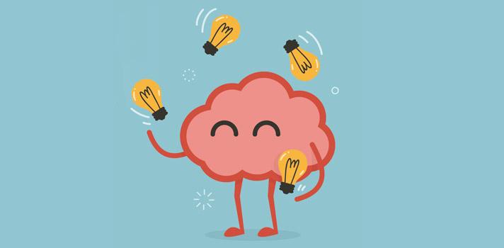 6 actividades para mantener tu mente activa en todo momento