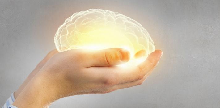 8 series de psicología para estudiantes y profesionales.