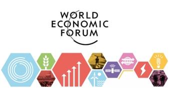 Los 10 retos que el mundo deberá enfrentar en 2015