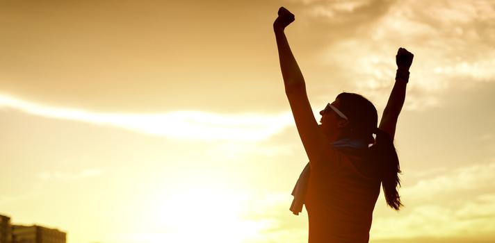 Verás cómo mejoras tu memoria si reduces el estrés diario en el que vives