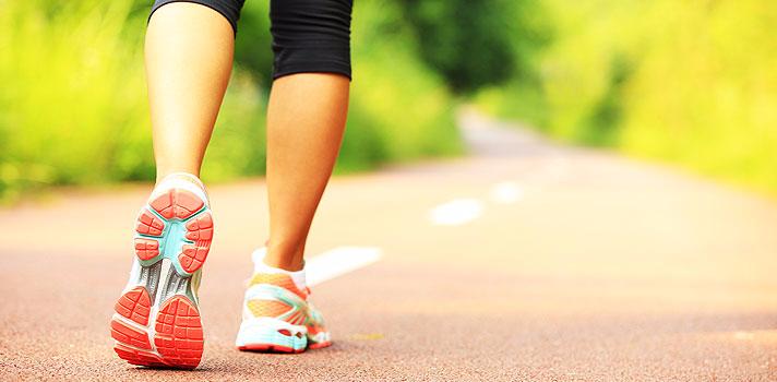5 hábitos para as primeiras horas do dia que vão melhorar a sua qualidade de vida