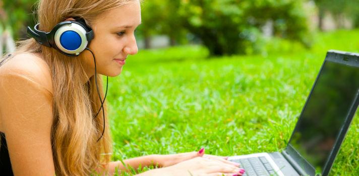 8 consejos prácticos para combatir el calor del verano si eres estudiante