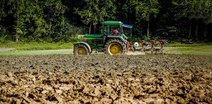 Agricultura gana popularidad como profesión entre jóvenes boricuas