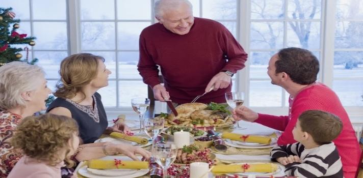 Hábitos alimentarios que promueven el desarrollo del cáncer