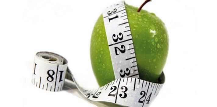 Las 5 dietas, supuestamente, más milagrosas