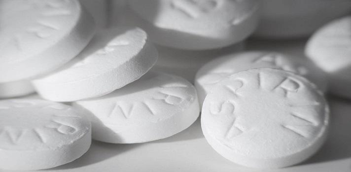 Una cura que no cura: los antibióticos