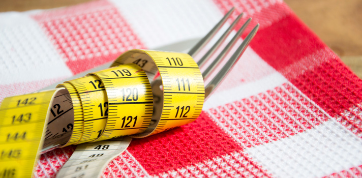 Alertan por consumo de Nuez de la India para bajar de peso