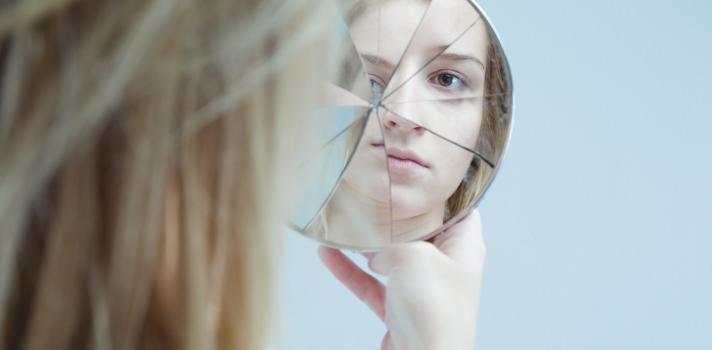 Una vez en tratamiento, los pacientes bipolares pueden llevar una vida totalmente normal