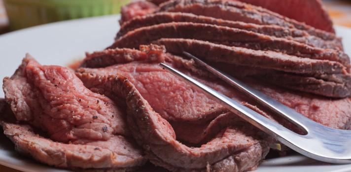 Carne en mal estado ¿cómo identificarla?
