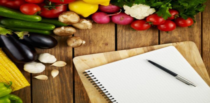 Carreras gastronómicas: transforma tu pasión por la cocina en una profesión