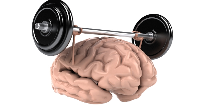21 consejos para desarrollar nuestra fuerza mental