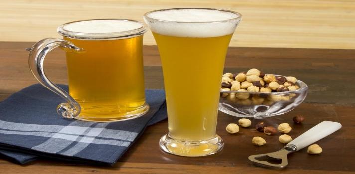 Científicos argentinos abocados en la creación de una cerveza apta para celíacos