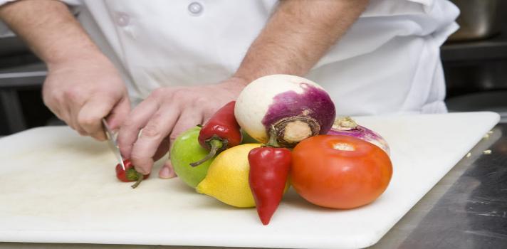 Ofertas de empleo para Cocineros en varios países de Europa