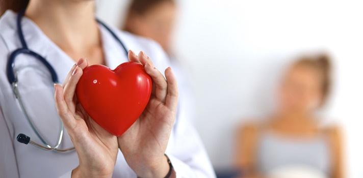Hábitos que dañan tu corazón