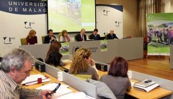 VI Congreso de Actividad Físico Deportiva para mayores instaurará los premios Cima-Un estilo de vida