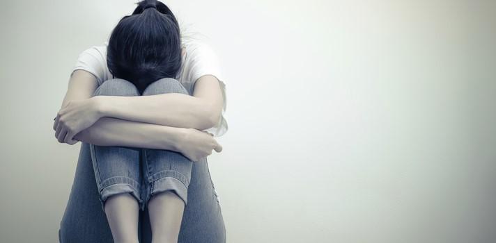 Una de cada cuatro mujeres adultas ha utilizado antidepresivos