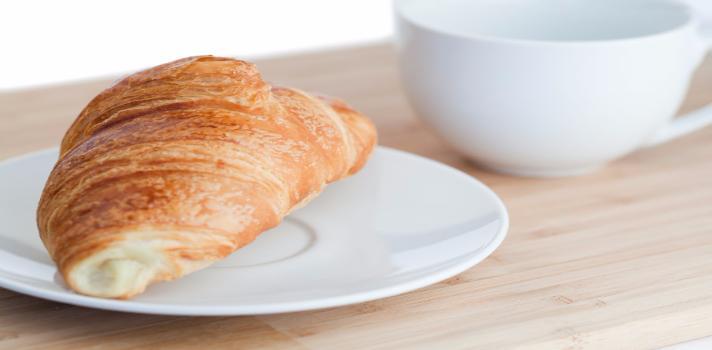 Los 5 elementos para el desayuno ideal