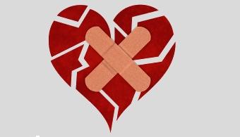 Descubren cómo reacciona el corazón tras un infarto