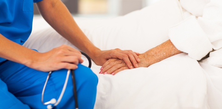 12 de mayo: Día Internacional de la Enfermería