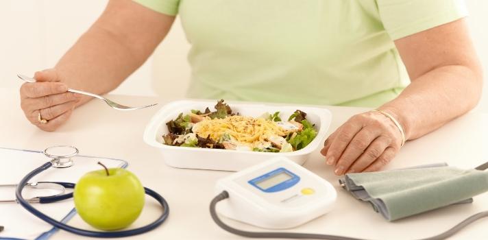 Diabetes en niños: cómo prevenir y tratar la enfermedad