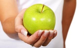 Bajar de peso y mantenerse saludable ahora es posible gracias al MinTIC