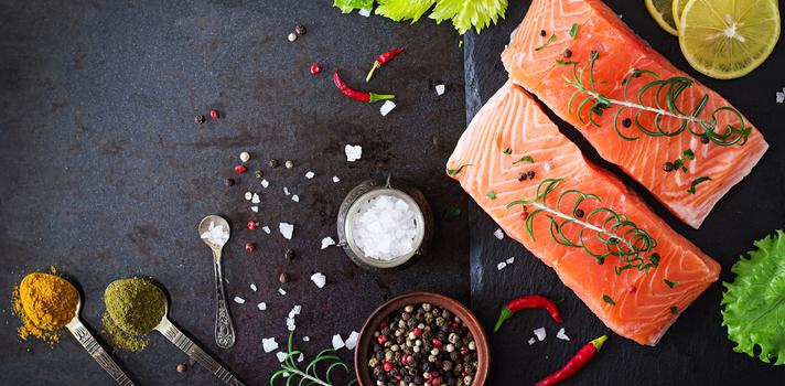 La investigación en laboratorios, la industria alimentaria o la labor de atención a personas con malos hábitos alimenticios son algunas de las ocupaciones posibles