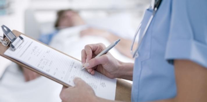 La Escuela de Enfermería de la UdA celebra 25 años