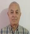 La información actual sobre la prevención del SIDA no es suficiente y tampoco está al alcance de todos los sectores de la población, opinó Enrique Hernández Guerson