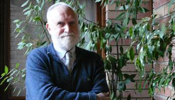 Entrevista al Dr. Jaume Porta en el marco de la celebración por el Año Internacional de los Suelos