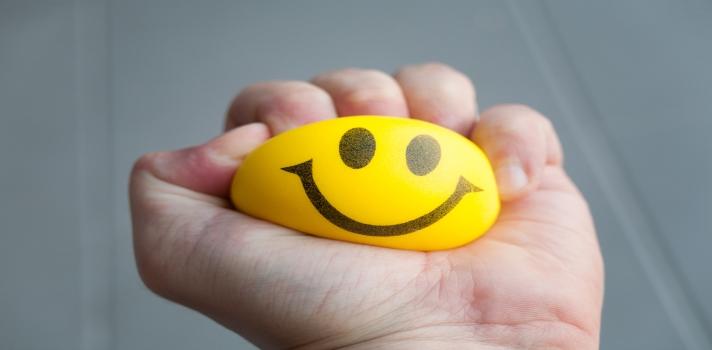 Comienza tu día de forma positiva