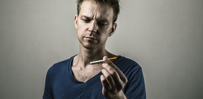 El 31 de mayo se conmemora el Día Mundial contra el Tabaco a petición de la Organización Mundial de la Salud.