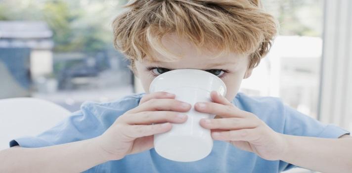 La hidratación inadecuada puede provocar una alteración cognitiva