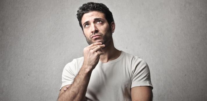 ¿Sabes qué es el Síndrome del Impostor?