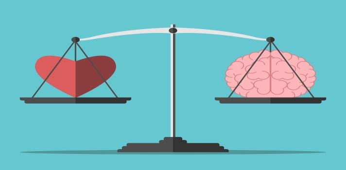 Qué es la educación emocional y cómo aplicarla