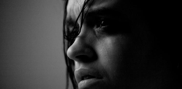 Más del 60% de los universitarios españoles han sufrido violencia de género