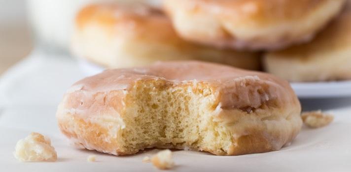 Las grasas y el azúcar potencian la torpeza