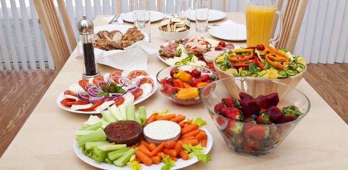 Los 10 alimentos más adictivos según la ciencia